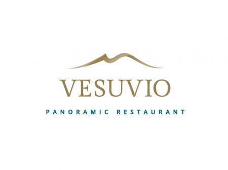 logo-vesuvio-panoramic-restaurant